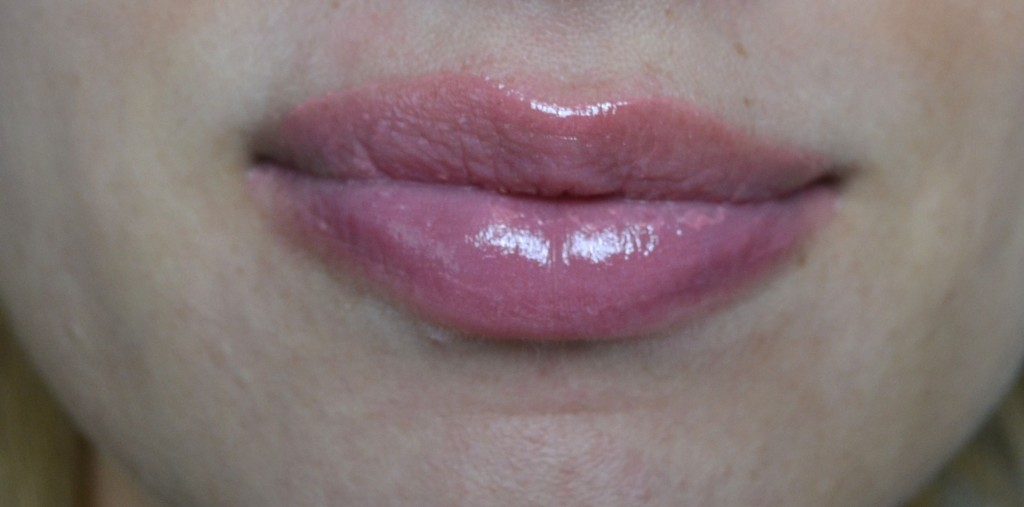 lipsmoother 11