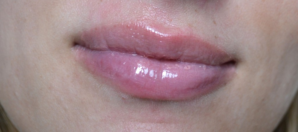 lipsmoother 12