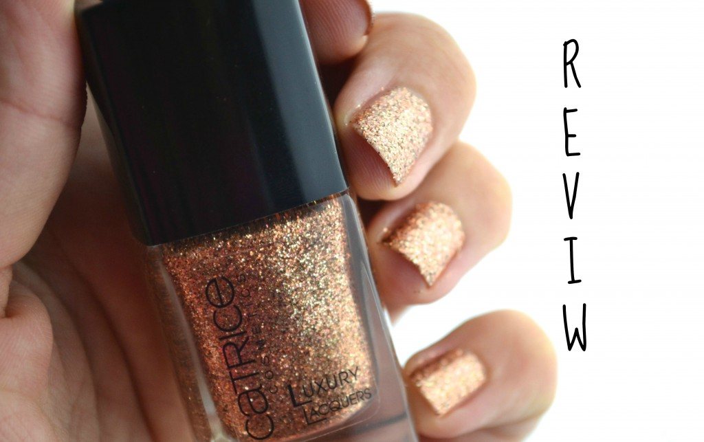 cover luxury lacquer