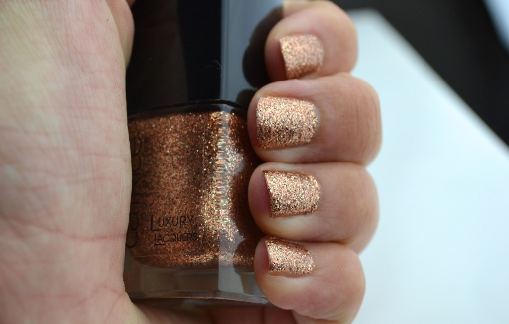 luxury lacquer 5