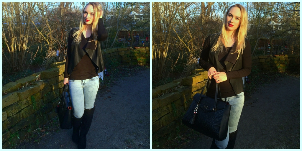 outfit collage 3